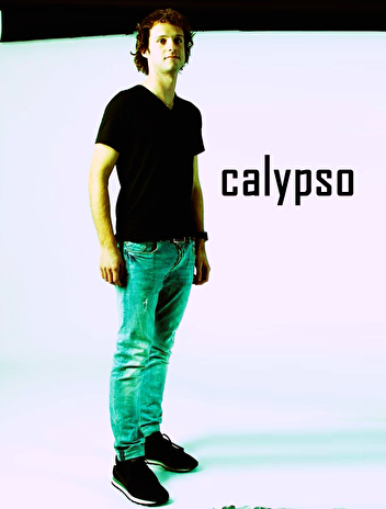 foto Calypso