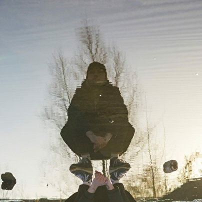 foto Sitida