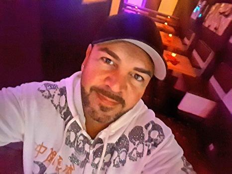foto Carlos