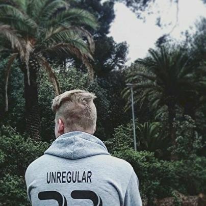 foto UnRegular
