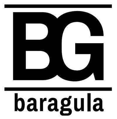 foto Baragula