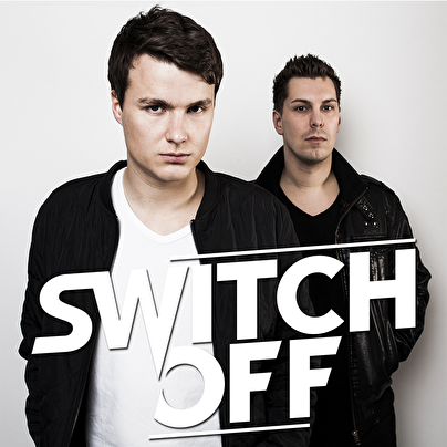 foto Switch Off