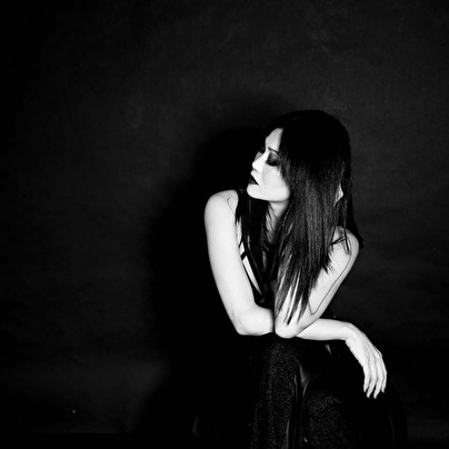 foto Eli Iwasa