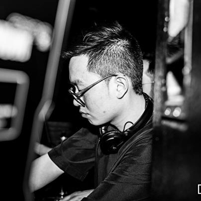 foto Peng Loo