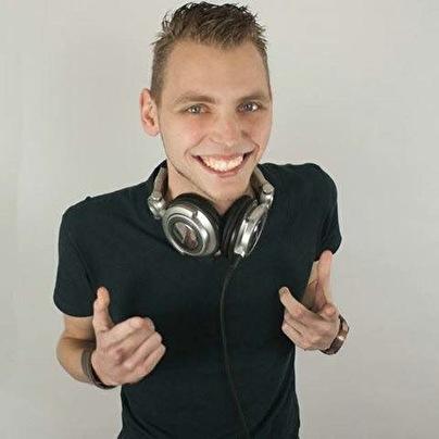 foto Party DJ Basje