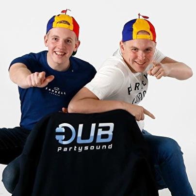 foto Dub Partysound