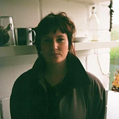 foto Saoirse