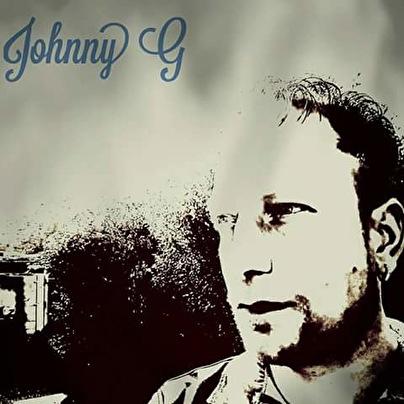 foto Johnny G