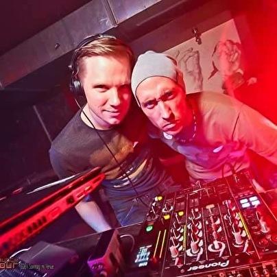 foto Erixon & Nimmich