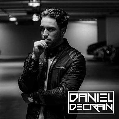 foto Daniel Decrain