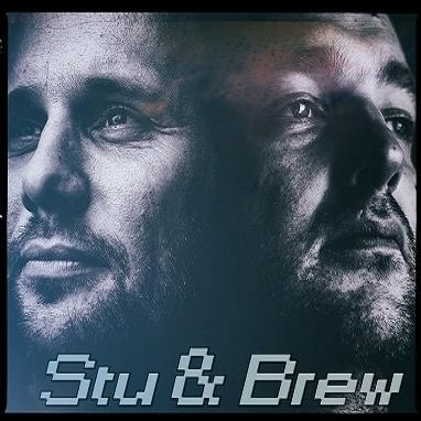 foto Stu & Brew
