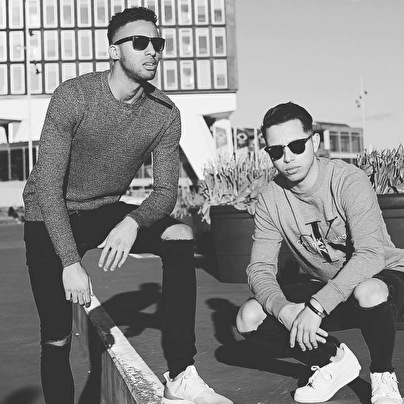 foto Ill Behaviour