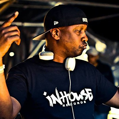 Todd Terry (foto)