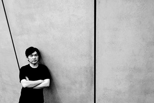 foto Ueno Masaaki
