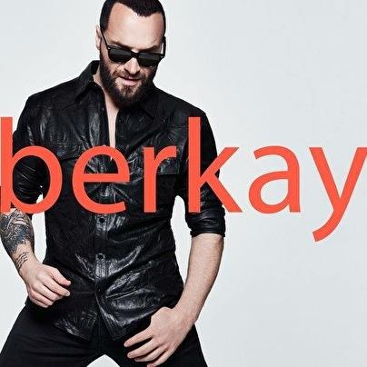 foto Berkay
