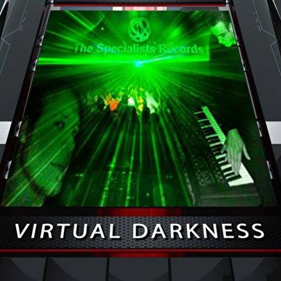 foto Virtual Darkness