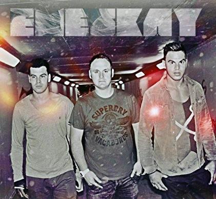 foto Emeskay