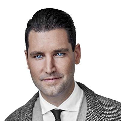Jeffrey Heesen (foto)
