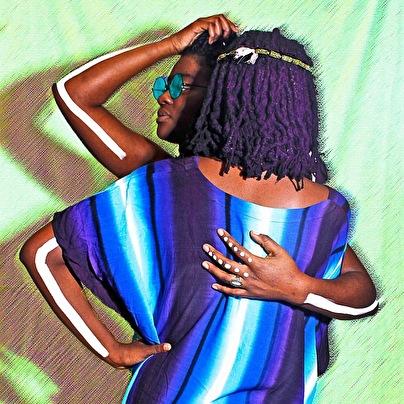 foto Chocolate Swirl