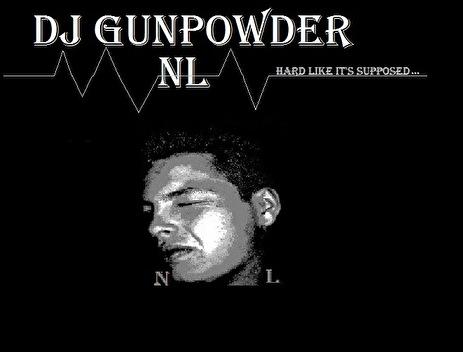 foto Gunpowder