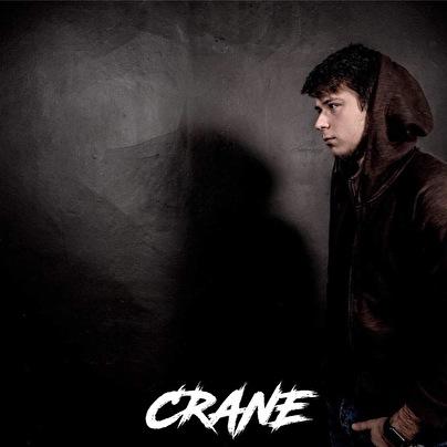 foto CRANE