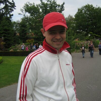 foto Bélanda