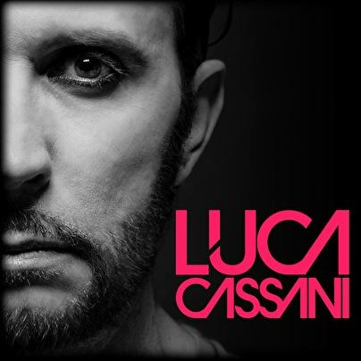 foto Luca Cassani