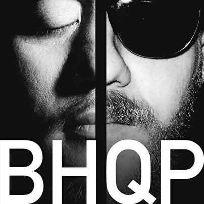 foto BHQP
