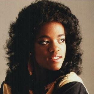 foto Evelyn Champagne King