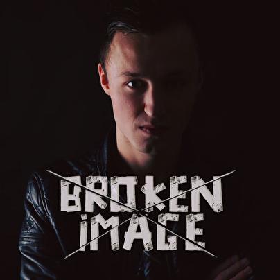 foto Broken Image