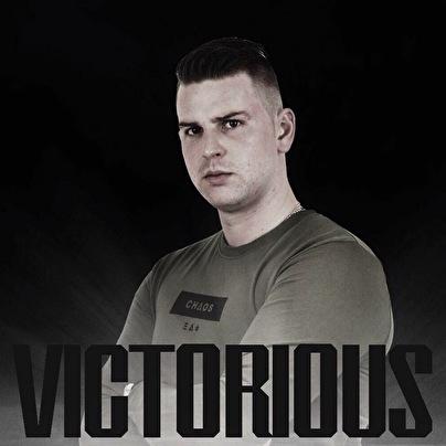 foto Victorious
