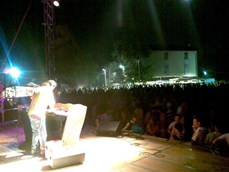 foto Pedros
