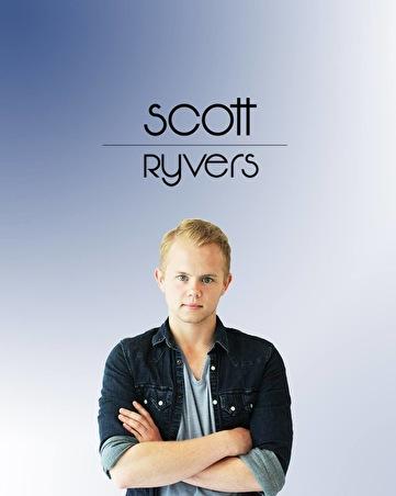 Scott Ryvers (foto)