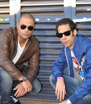 foto Gonzalez & Gonzalo