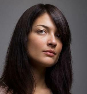 Monica Electronica (foto)