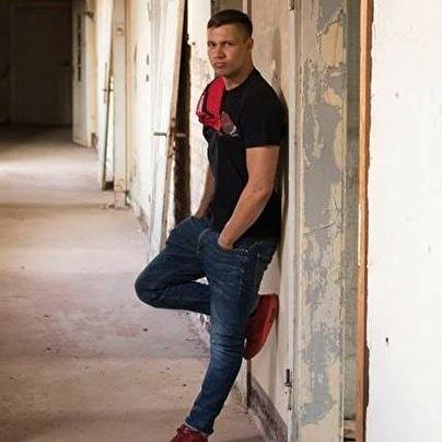 foto Percy
