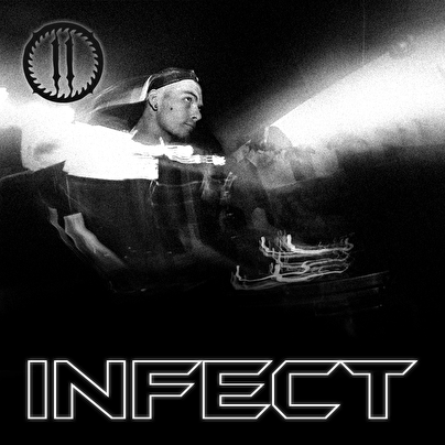 foto The Infect