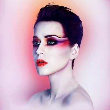 foto Katy Perry
