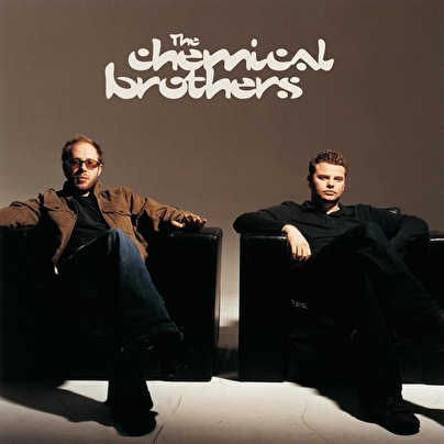 The Chemical Brothers (foto)