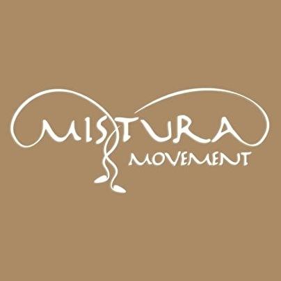 foto Mistura Movement