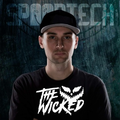foto The Wicked