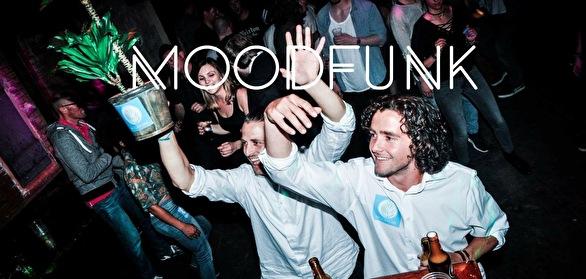 foto MOODFUNK