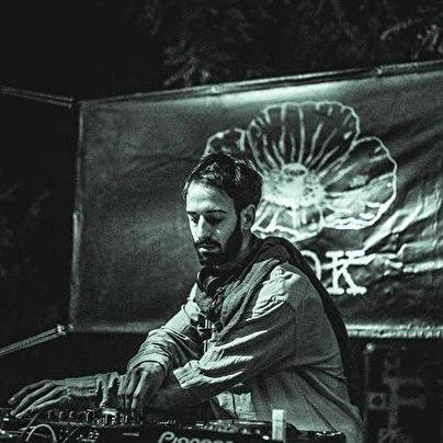 foto Dušan Nikolic