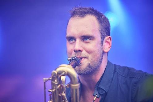 foto Dirk Zandvliet