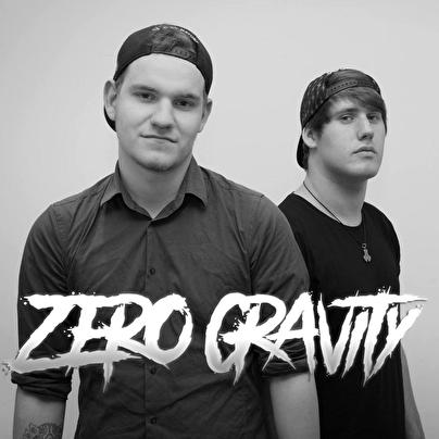 foto Zero Gravity