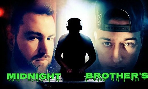 foto Midnight Brothers
