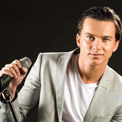 Danilo Kuiters (foto)