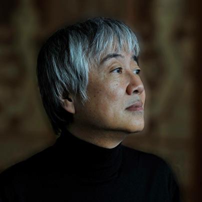 foto Yasuaki Shimizu