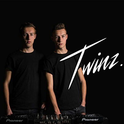 foto Twinz