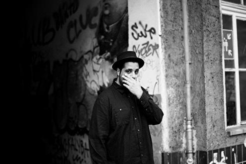 foto Luca Musto